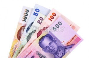 stock-photo-8612726-thai-baht-currency-bills